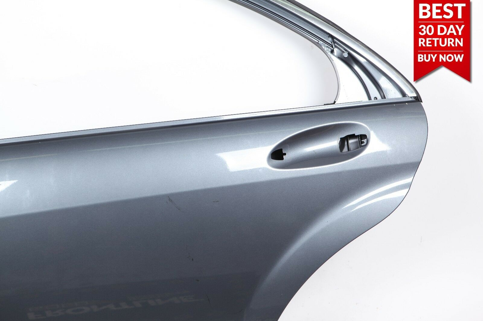 $_57?set_id=8800005007 used mercedes benz exterior door panels & frames for sale page 22  at webbmarketing.co