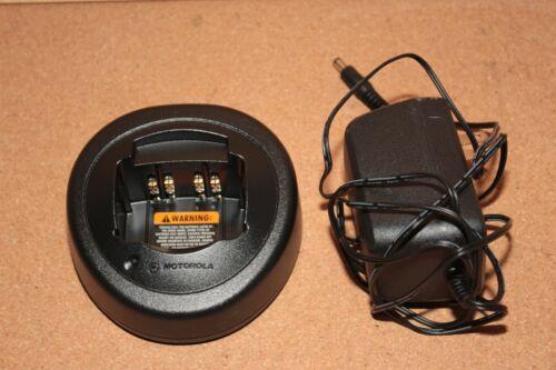 Motorola HTN9000C Charger