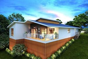 Discounted house and land for sale! Surfers Paradise Gold Coast City Preview
