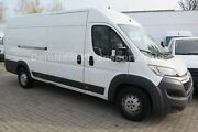 Citroën Jumper 2.0 35 L4H2 Heavy PROLINE BLUEHDI EURO 6