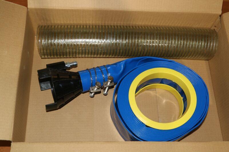 AR Blue Clean Annovi Reverberi Pressure Power Washer Water S
