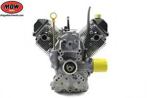 BARE KOHLER ENGINES 23HP suit DINGO 950/K93 - DINGO SPEC Midvale Mundaring Area Preview