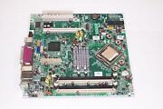 HP DC5700 Motherboard