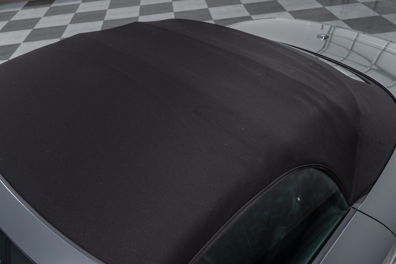 2018 Audi TT Roadster | eBay