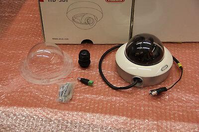 ABUS TVHD71000 / 1080p / HD-SDI / Überwachungskamera  Hd-sdi