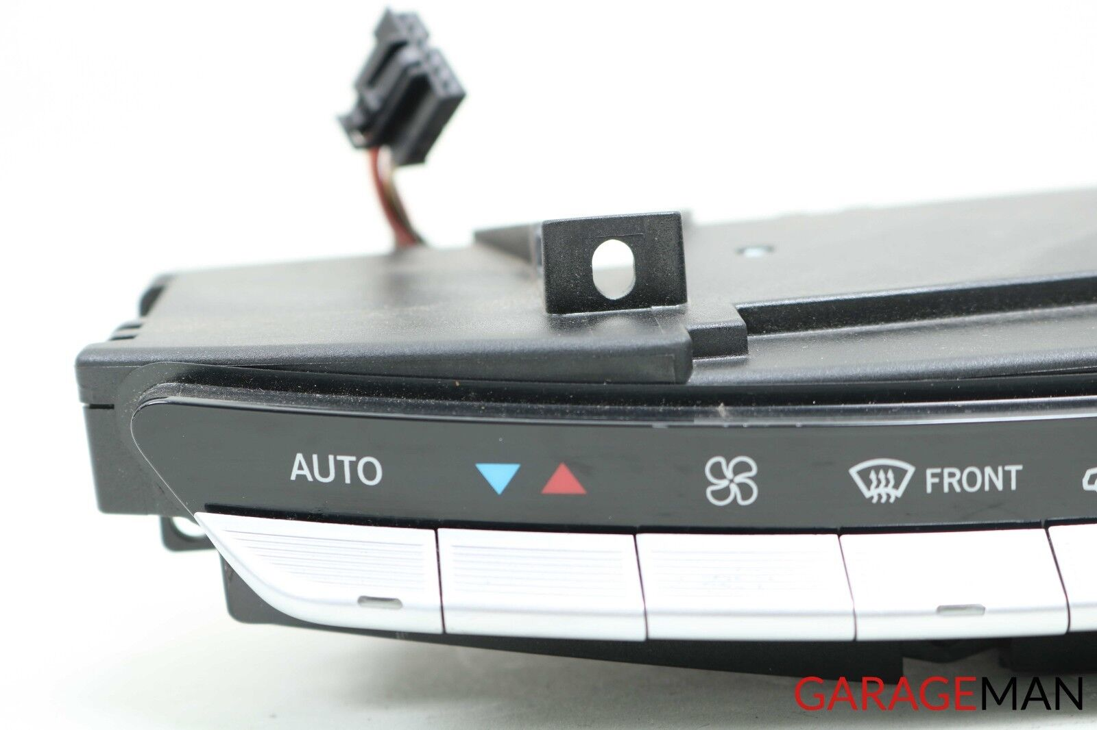 Used Mercedes-Benz S63 AMG A/C and Heater Controls for Sale