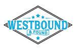 Westbound & Found