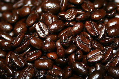 5 LBS SWP DECAF COLOMBIA Zecuppa Coffee Swiss Water decaffeinated Colombian ()