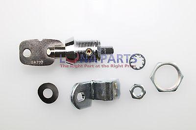 Genuine Coin Box Lock 4396668 Washerdryer Lock Cam 68-1174-32-777 Ap5637315