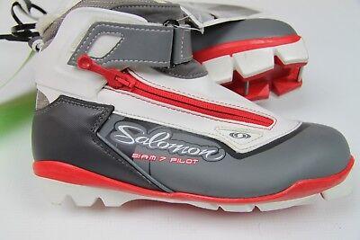 Salomon Escape 6X PROLINK: : Sport & Freizeit