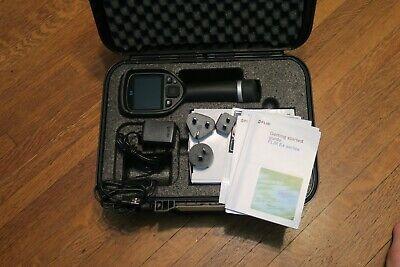Hot Flir E4 2.3.0 Msx Thermal Camera With E8 Upgrade 320x240 Resolution Menus