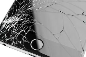 Cash for your Broken iPhones $$