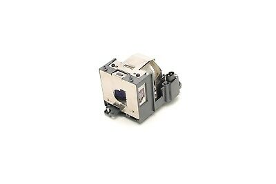 Xr10xl Projektor (Beamerlampe AN-XR10L2 für SHARP XR-10XL XR-10SL DT-510 XR-10 XG-MB50XL XR-11XCL)