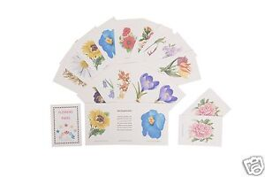 Pairs Card Game-Flowers-Dementia/Alzheimers/Elderly Activity Product