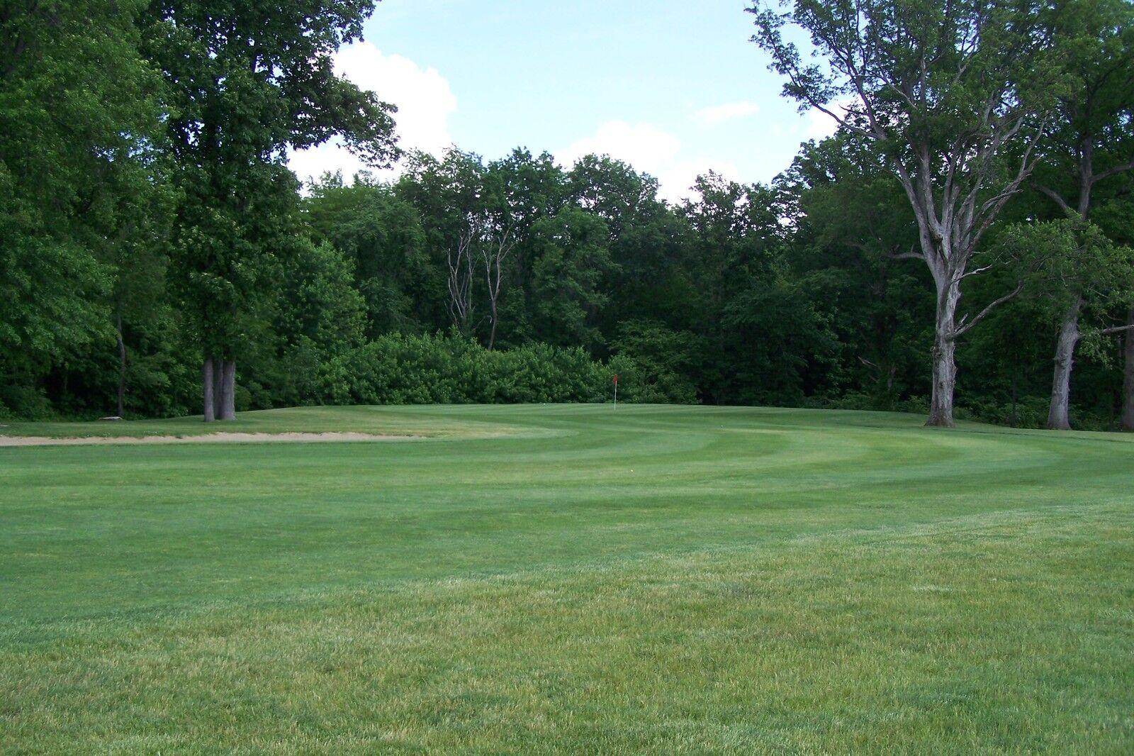 Cherad Golf Sales
