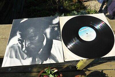 Howlin' Wolf - Evil US 1969 Press Chess LP-1540 Rare Chicago Blues Classic EX LP