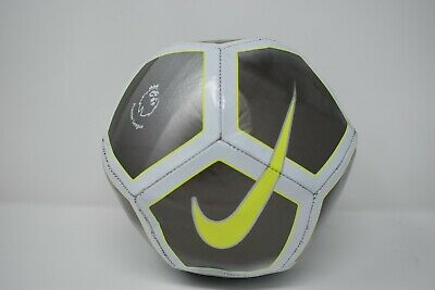 26 Nike 5 Balls Soccer Ball Trainers4me XZiPku