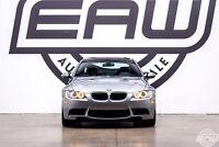 Miniature 6 Voiture Européenne d'occasion BMW M3 2011