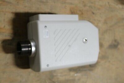 Nikon D-eclipse C1 Confocal Microscope Scan Head Model C1