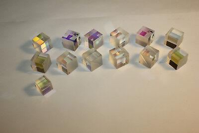 13 Melles Griot Cube Bs Diel Elctric 1300-1550nm
