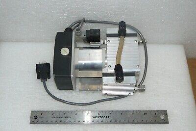Knf Neuberger Pu 1156-n813.0-3.00 Pump 24v Bldc 1.0 Amps