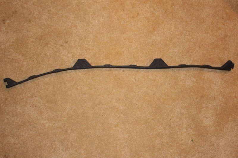 (20 pcs) R Panel foam inside closure strips  3
