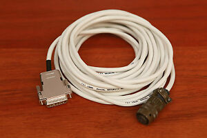 DATA-CABLE-TO-SUIT-CODAN-9350-TUNER-TO-9323-8528-9360-8525