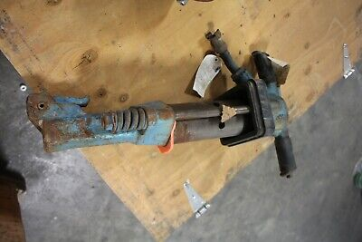 Ingersoll Rand 70lb Pneumatic Jack Hammer