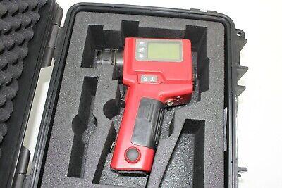 Ametek Land Cyclops 100b Portable Infrared Thermometer