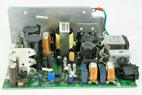 Datamax Power Supply Board DPR51-2308-00 for I-4208 I-4308 I-4212 Label Printer