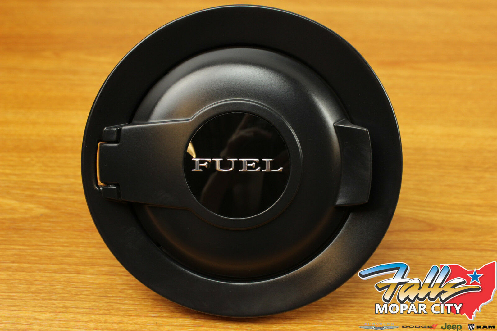 2008 2018 Dodge Challenger Matte Black Vapor Edition Fuel