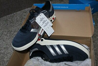 adidas columbia trainers uk 9 80s casuals kegler dublin