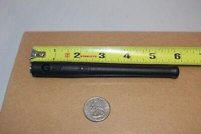 Genuine Motorola Antenna UHF GPS OEM APX6000 XE APX7000 XE 380-520Mhz PMAE4065A
