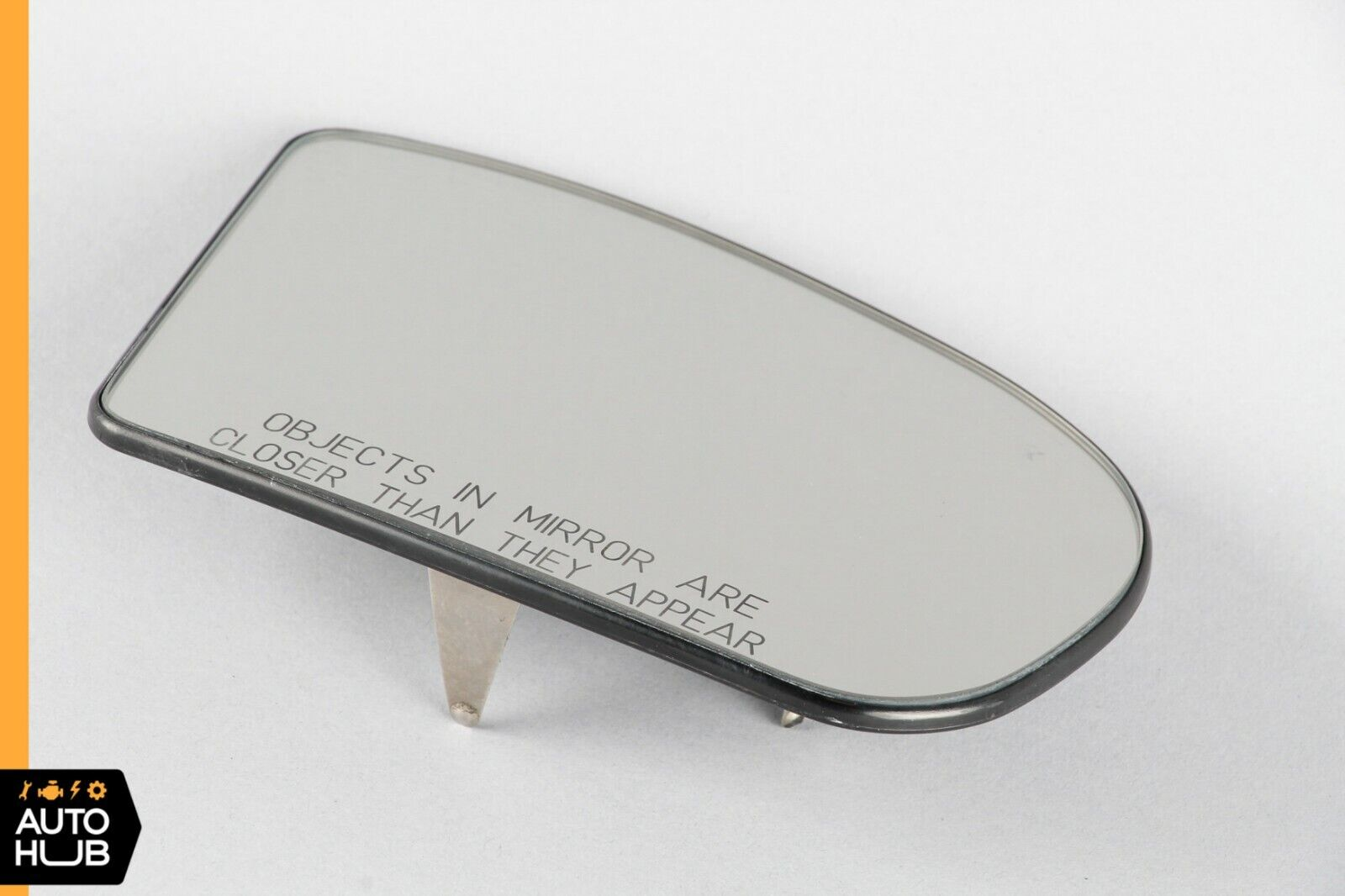 Used 2006 Mercedes-Benz E55 AMG Exterior Mirrors for Sale