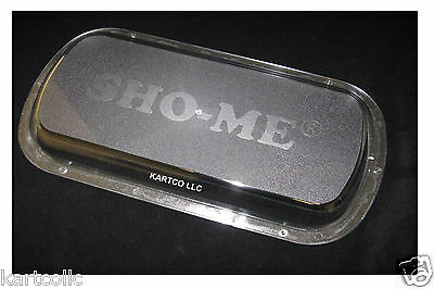 Sho-me Clear Mini-bar Replacement Lens