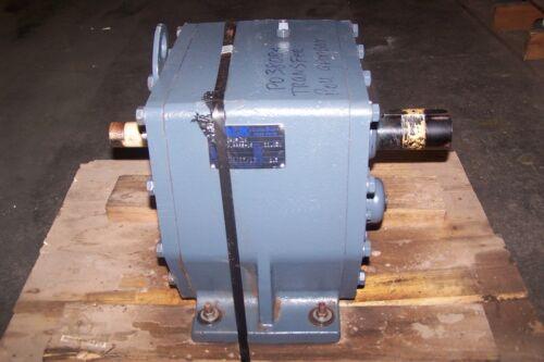 NEW FALK GEAR DRIVE 11.030 RATIO RK2040F 2A