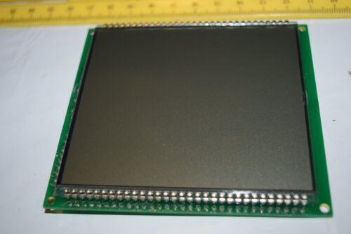 CLOVER DISPLAY M193 V4.0 Original LCD Display New Quantity-1