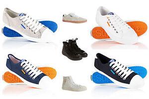Nueva-Superdry-caballeros-sneakers-dif-modelos-y-colores