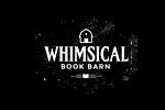 whimsical_book_barn