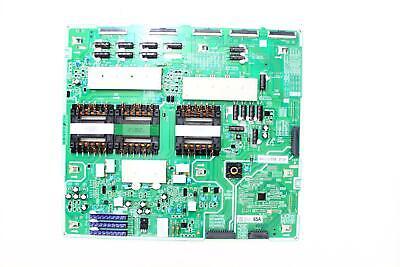 Samsung QN65Q9FNAFXZA LED Driver Board BN44-00944A