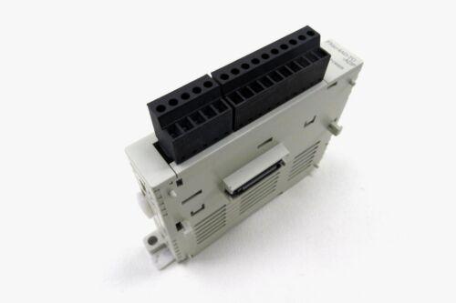 Mitsubishi FX3U-4AD-TC-ADP  Programmable Controller