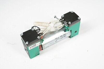 Dental Sirona Cerec 3 Cadcam Compact Milling Air Pump