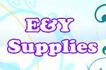 eandysupplies