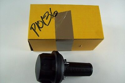 Nifty Boom Lift Filler Cap Filter P10136 Factory Oem Part