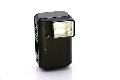 AGFA Compact Flash Strobe Tube For