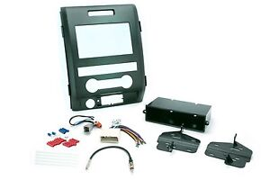 $_35?set_id=8800005007 ford f 150 radio harness ebay  at panicattacktreatment.co