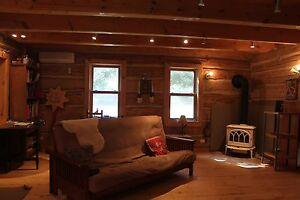 Maison - à vendre - Otter Lake - 13794516 Gatineau Ottawa / Gatineau Area image 3