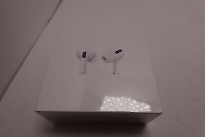 Brand New Apple AirPods Pro MWP22AM - White