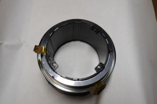 Canon EF 100-400mm 4.5-5.6 L IS USM II Lens Focusing Motor Parts YG2-3534 Mark 2