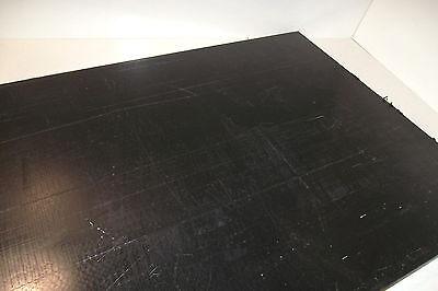 8426) PA 6, Polyamid, schwarz, 20mm gebraucht kaufen  Falkenau